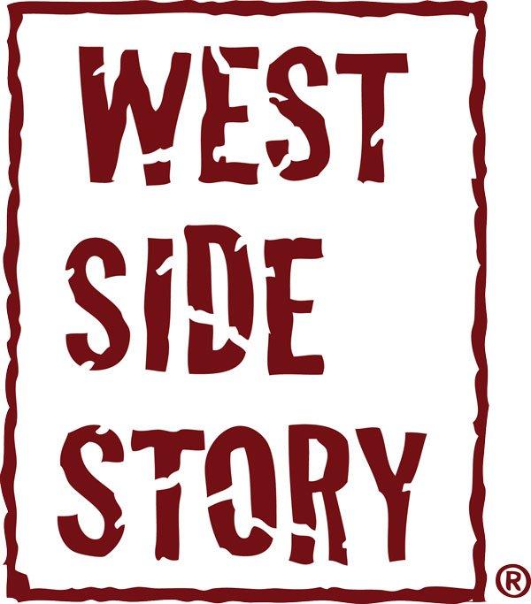 WSS-logo-CMYK-(vertical)