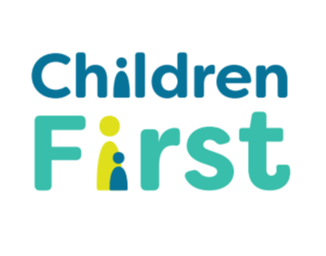 Children_First3